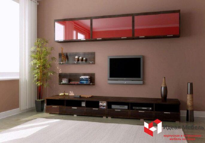 Мебель для гостиной №03