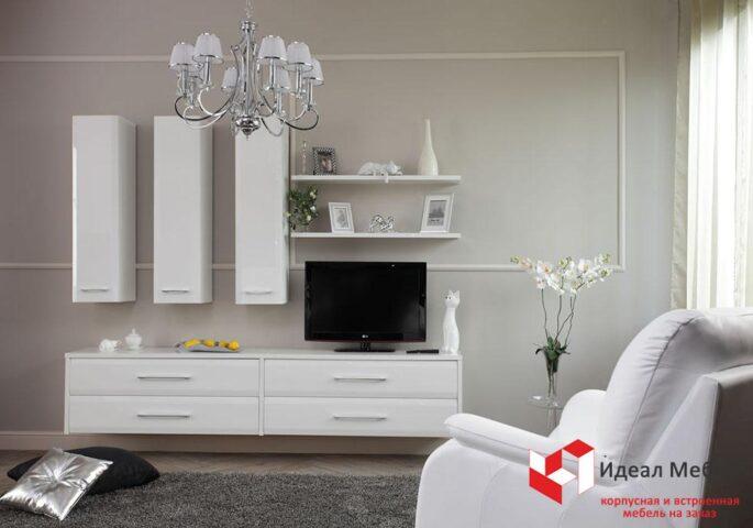 Мебель для гостиной №05