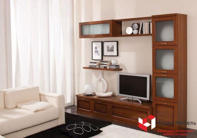 Мебель для гостиной №07