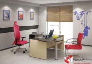 Мебель для персонала №2