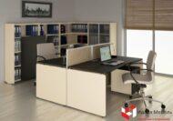 Мебель для персонала №8