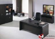 Мебель для руководителя №10