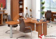 Мебель для руководителя №5