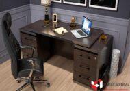 Мебель для руководителя №7
