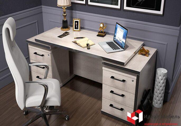 Мебель для руководителя №9