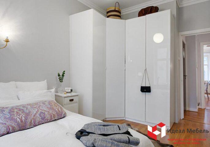 Мебель для спальни №01