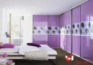 Мебель для спальни №11