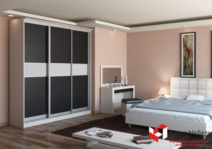 Мебель для спальни №12