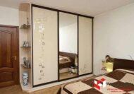Мебель для спальни №13
