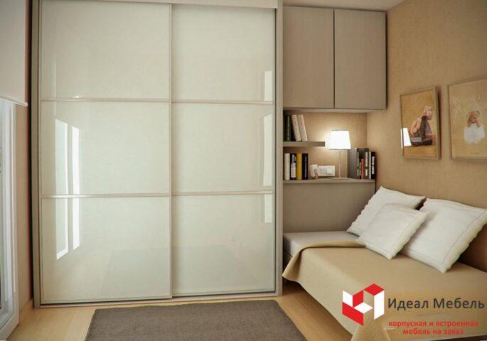 Мебель для спальни №02