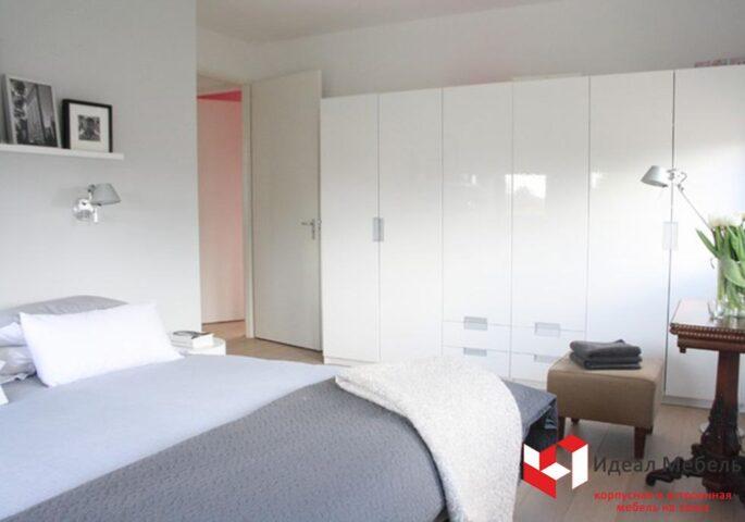 Мебель для спальни №05