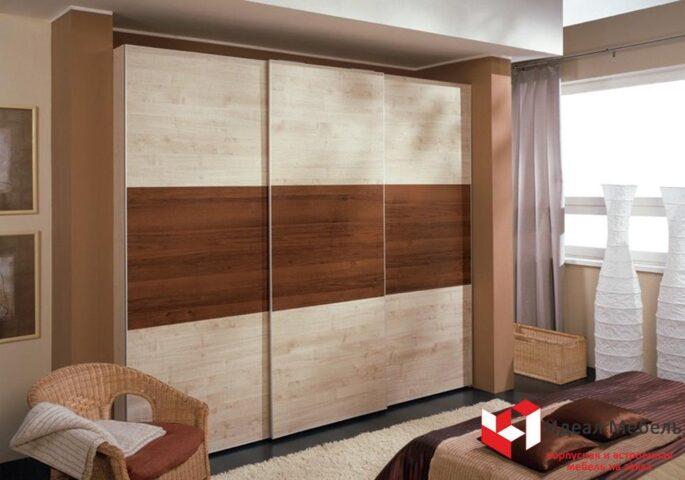 Мебель для спальни №06