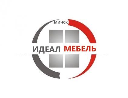 ИДЕАЛ-МЕБЕЛЬ — мебель на заказ в Минске