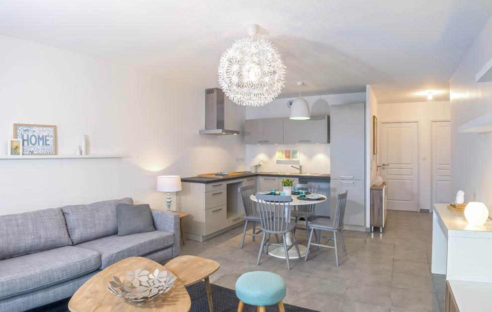 Купить мебель для всей квартиры в одном месте